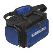 Bolsa Shimano Baltica BLT120BL G PT/AZ