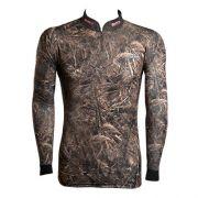 Camiseta BRK Hunter Serie 02 FPU 50+