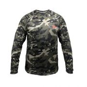 Camiseta Monster 3x Outdoor 01