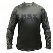 Camiseta Monster 3x Outdoor 05