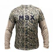 Camiseta Monster 3x Outdoor 06