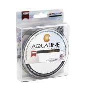 Linha Multifilamento Aqualine 0,20mm 29lbs 300m
