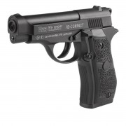 Pistola de Pressão CO2 Gamo Red Alert RD-1911 Compact Cal. 4.5mm