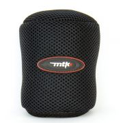Protetor MTK Diplex para Carretilha Perfil Alto