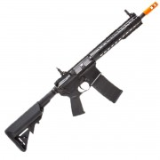Rifle de Airsoft AEG M4A1 CM068 Cyma + Esfera BBs Velozter 0,20gr