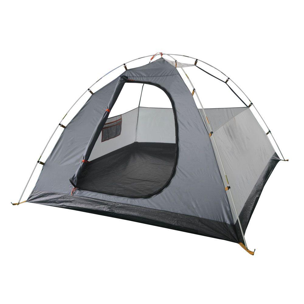 Barraca de Camping Indy 4/5 Pessoas Nautika