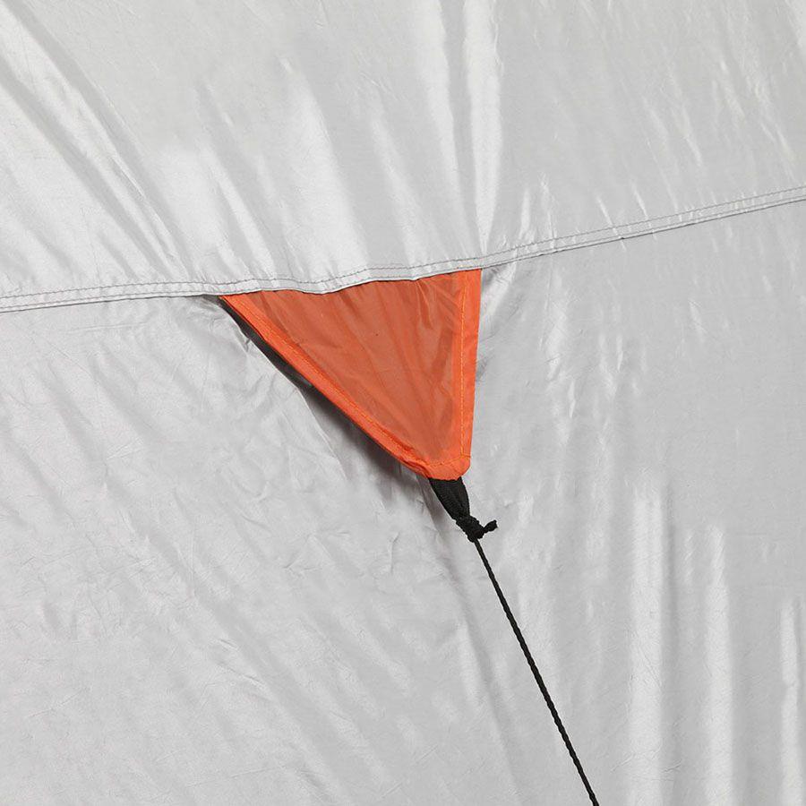 Barraca Dome 6 Pessoas Nautika