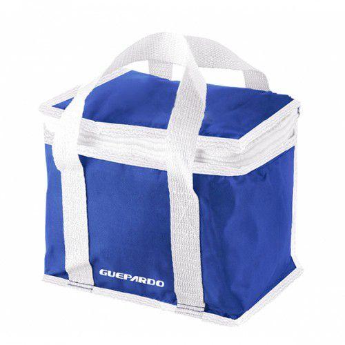Bolsa Térmica Easy Pack 7,2 Litros Guepardo