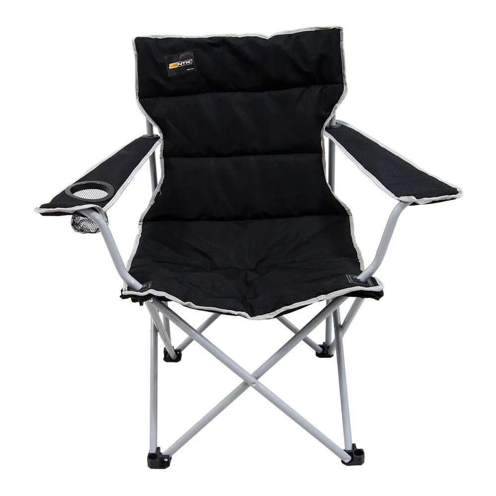 Cadeira de Camping Boni Nautika