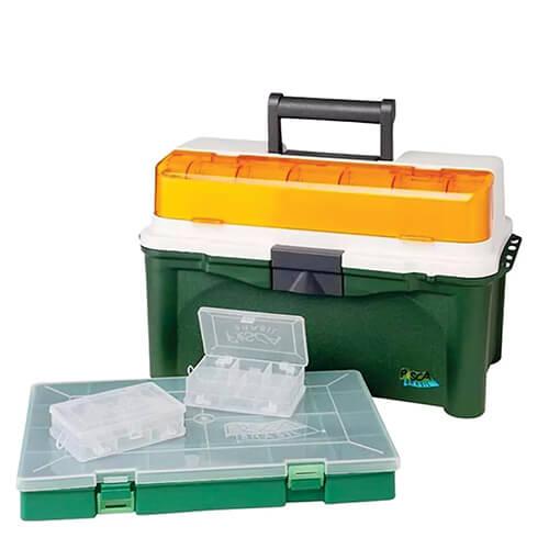 Caixa de Pesca Brasil PB Box 007