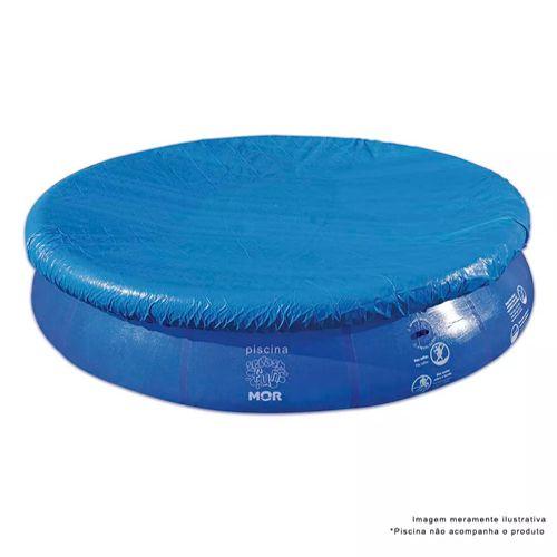 Capa Piscina Mor Splash Fun 2.400 Litros