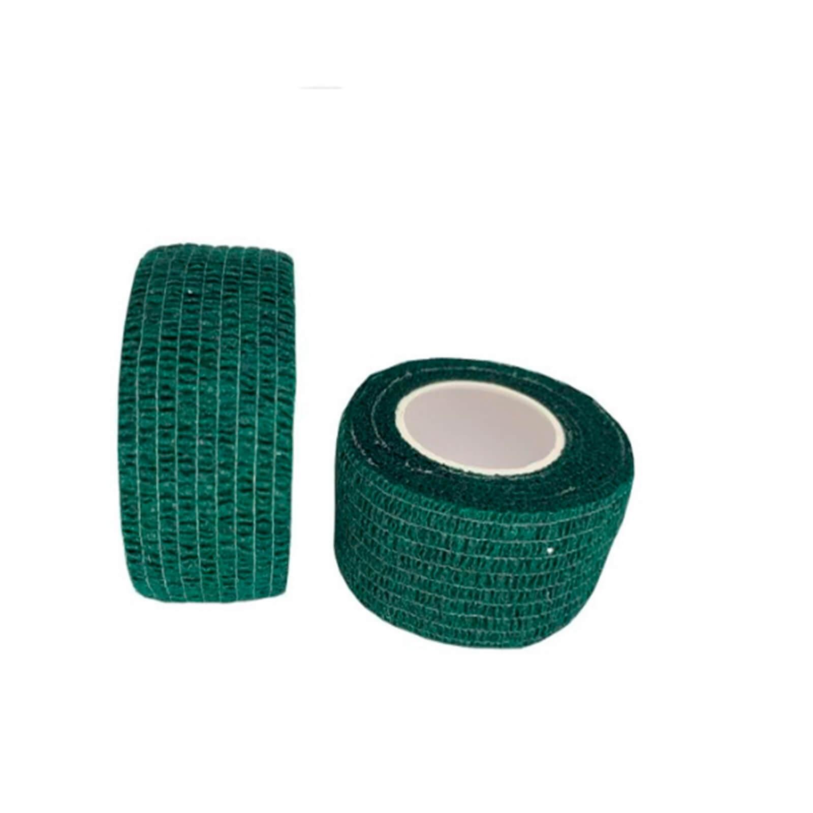 Fita de Proteção para Dedos e Mãos Albatroz 2,5cmx5m