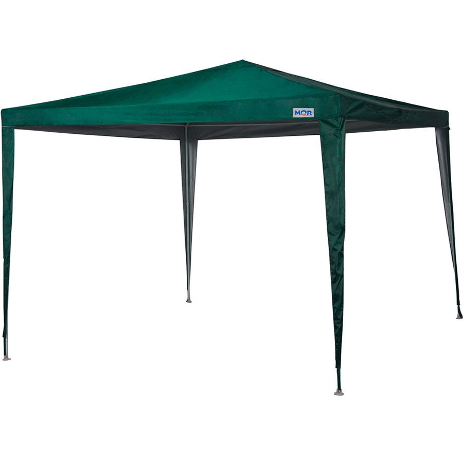 Gazebo Mor Oxford 3x3m