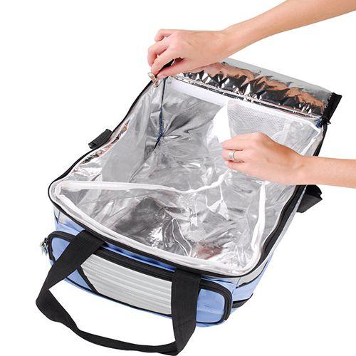 Ice Cooler 24 Litros 1 Divisória