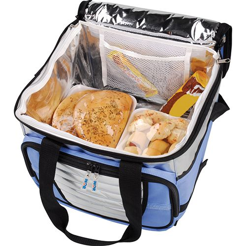 Ice Cooler 36 Litros 1 Divisória