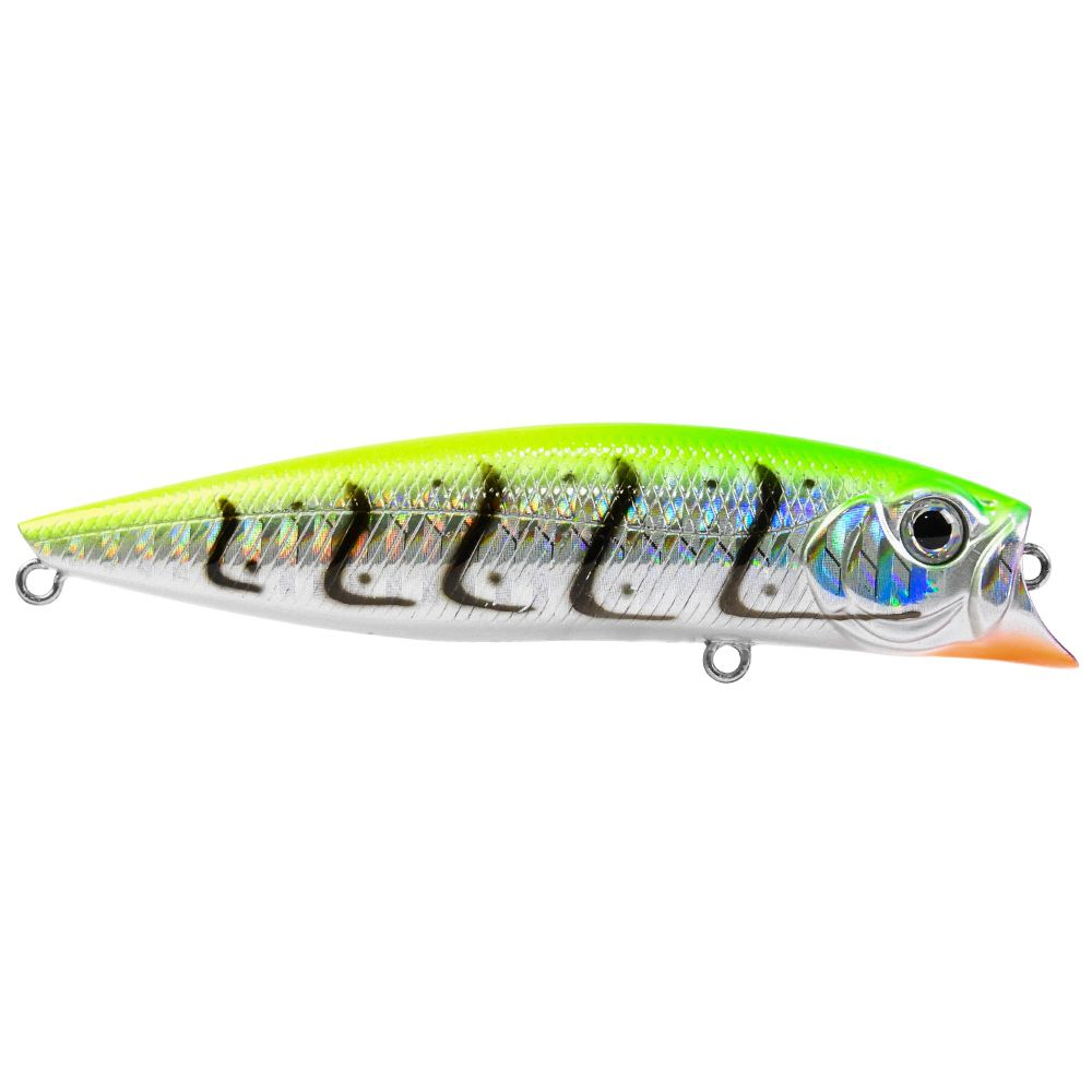 Isca Artificial Marine Sports Brava 77 7,7cm 7,2g
