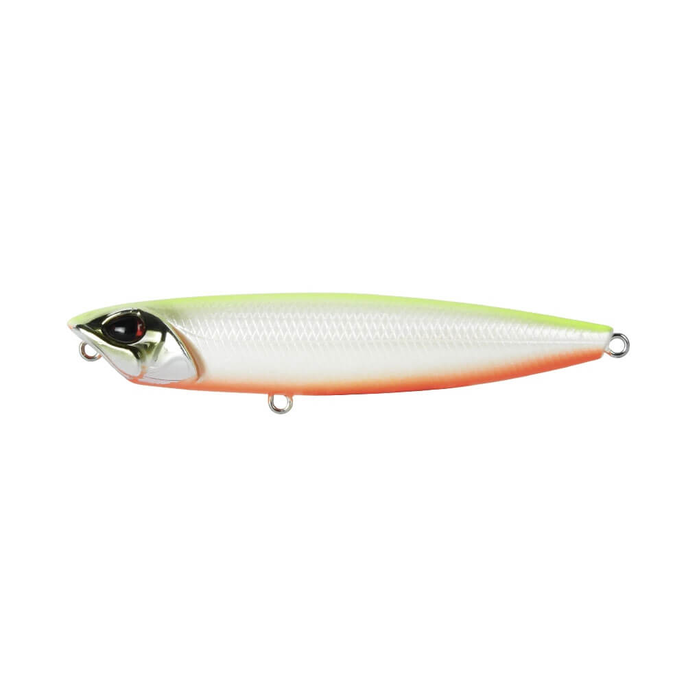 Isca Artificial Marine Sports Pro Slider 90 9cm 11gr