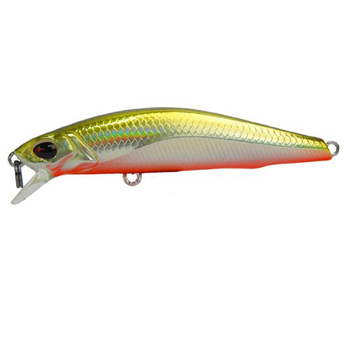 Isca Artificial Marine Sports Raptor 70 7cm 7,5gr