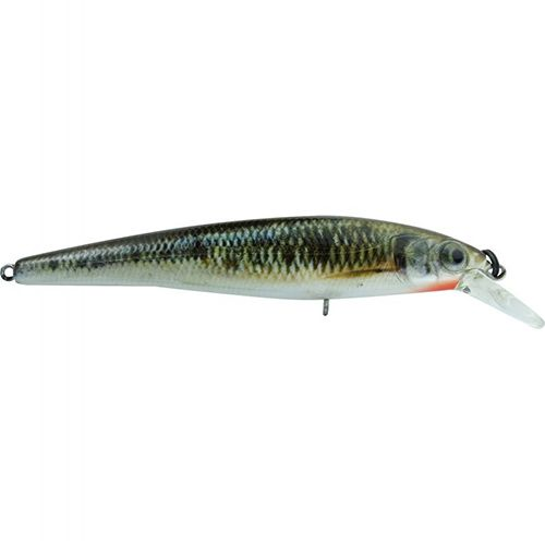 Isca Artificial Marine Sports Savage 85 8,5cm 9gr