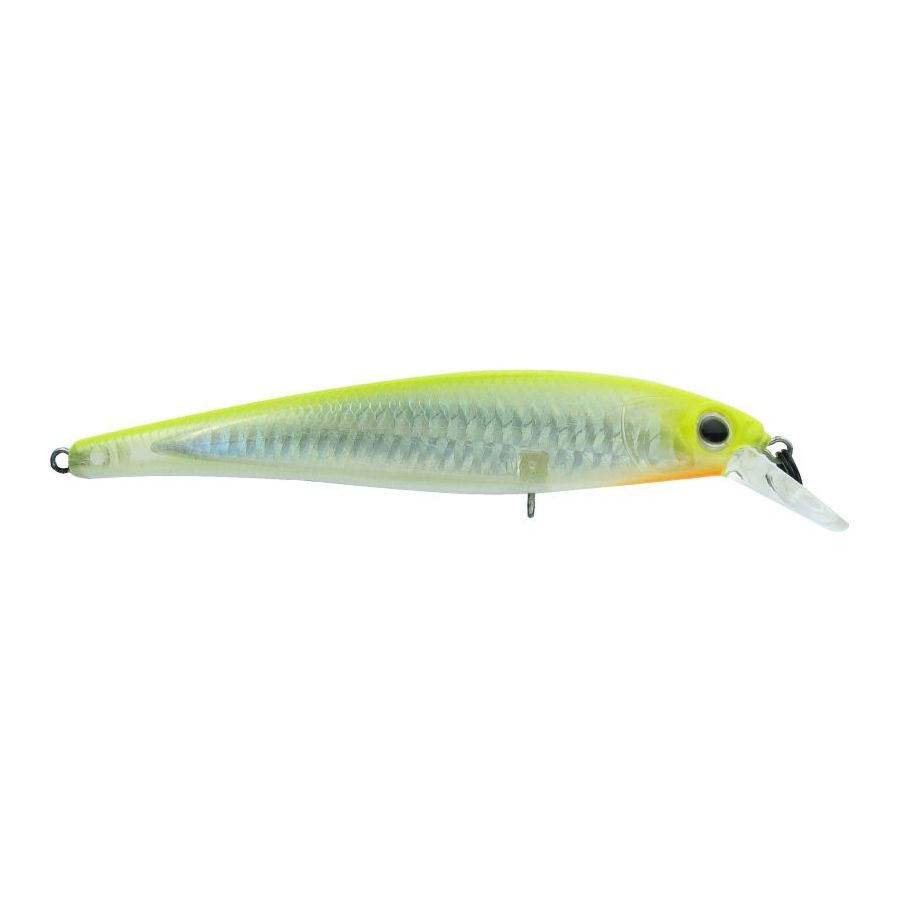 Isca Artificial Marine Sports Savage 95 9,5cm 14gr
