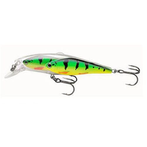 Isca Artificial Sun Fishing Cardume Pevinha 7cm 6gr