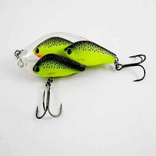 Isca Artificial Sun Fishing Cardume Tokumi 7cm 14gr