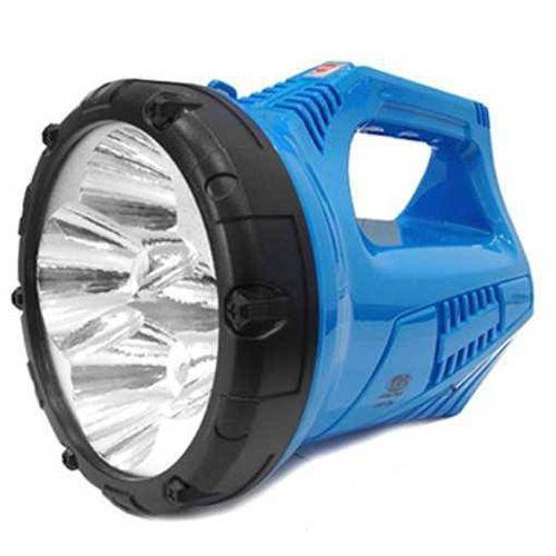 Lanterna Albatroz Led 754 4 Led 12W