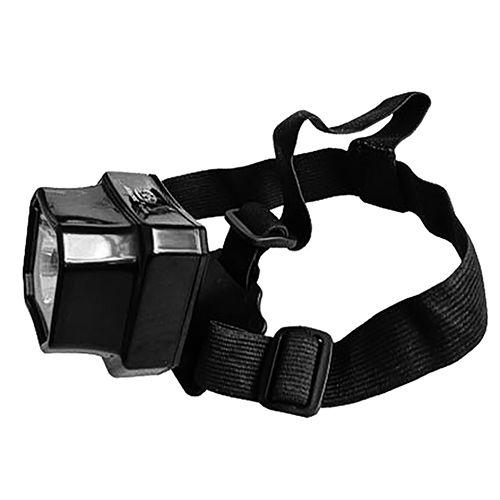 Lanterna de Cabeça Albatroz TD-2065