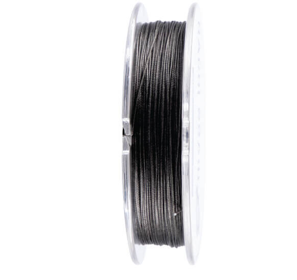 Linha Multifilamento Daisen Hachi 8x 0,43mm 44,5kg 150m