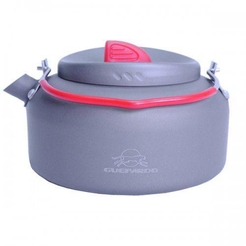 Mini Chaleira Smart Kitchen