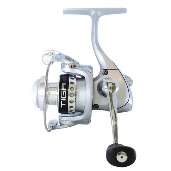 Molinete Ultra light Marine Sports Tiga 600