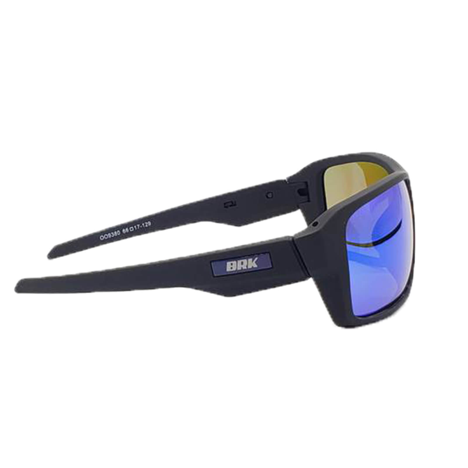 Óculos de Sol BRK Ocean Polarizado