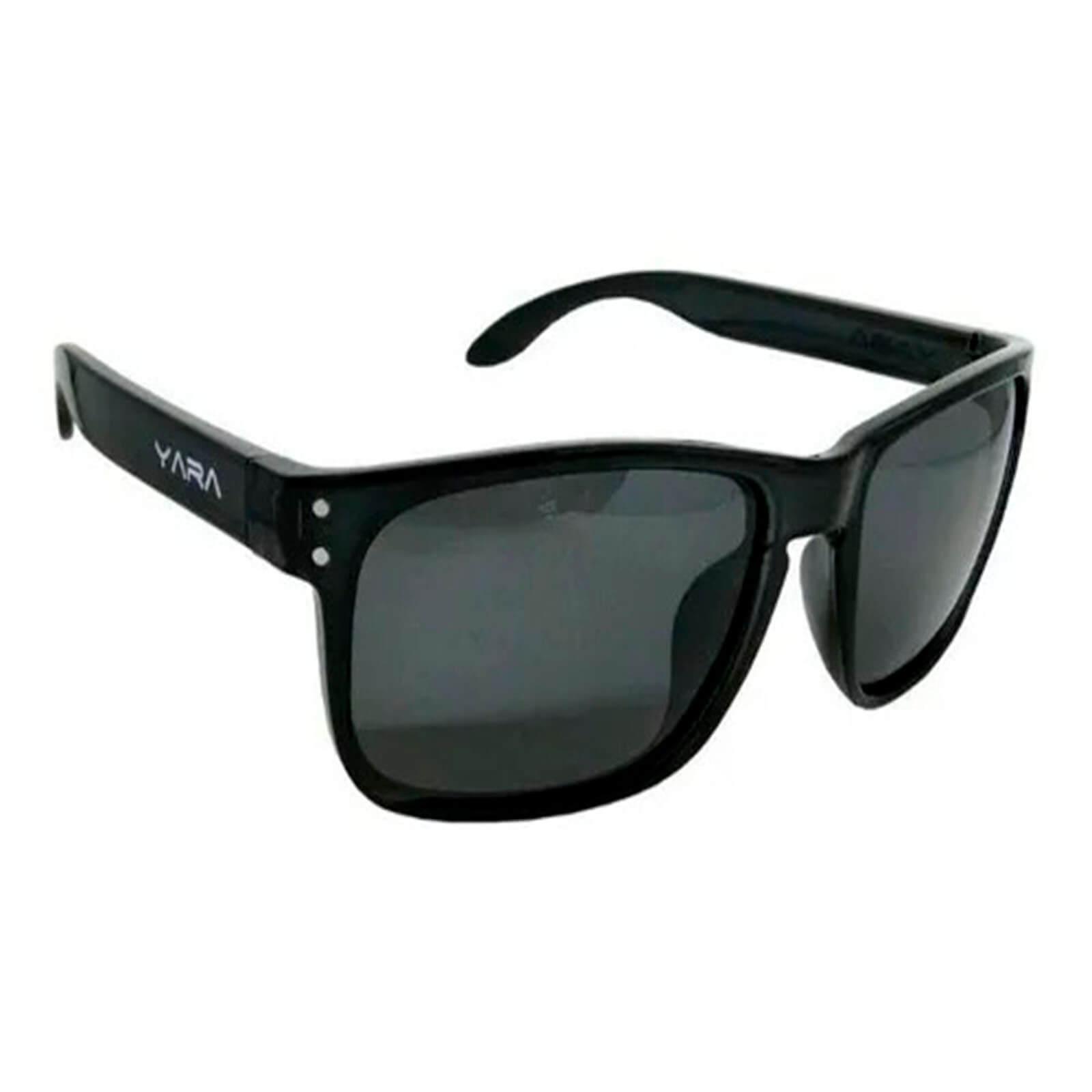 Óculos Polarizada Yara Dark Vison