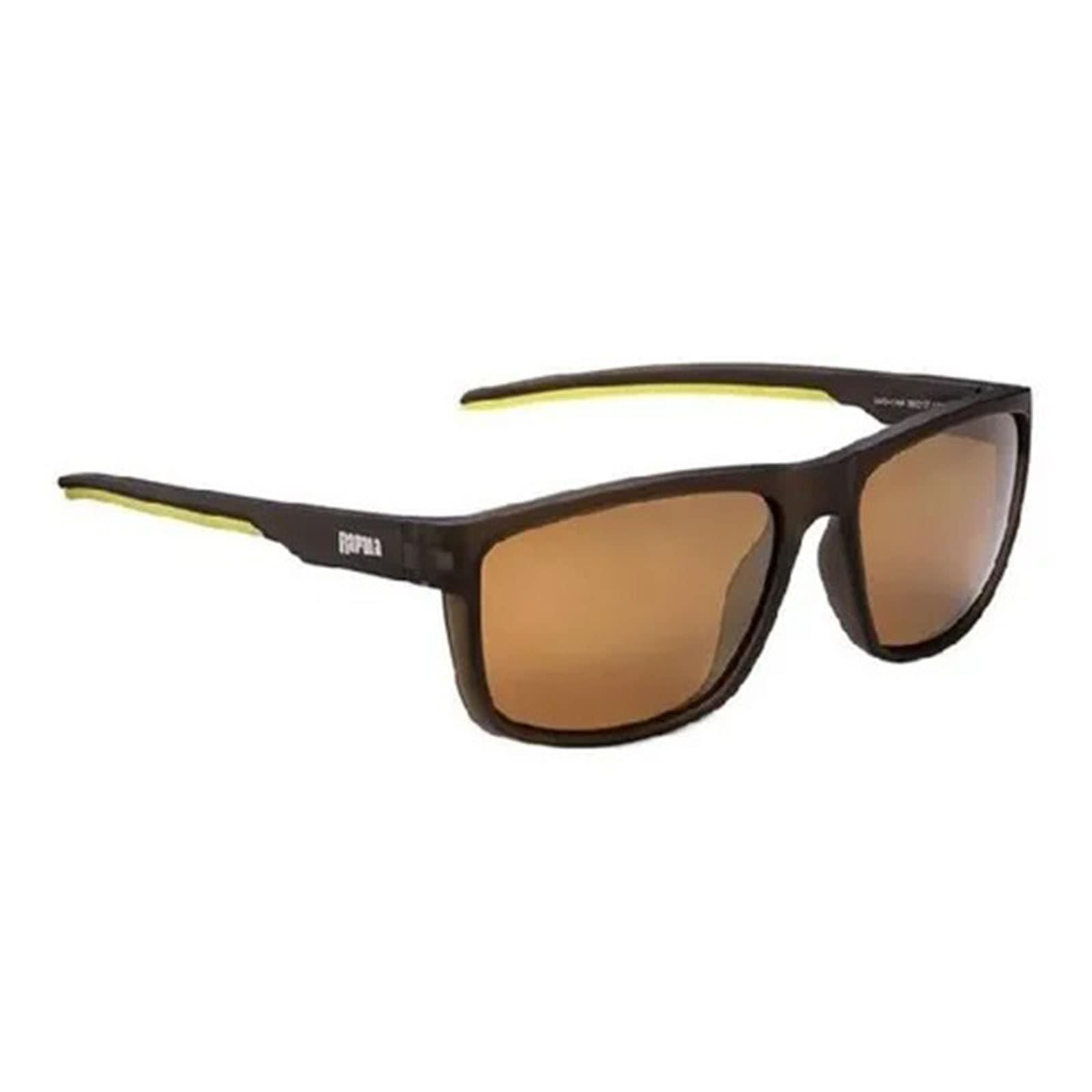 Óculos Polarizado Rapala Urban Vision Gear