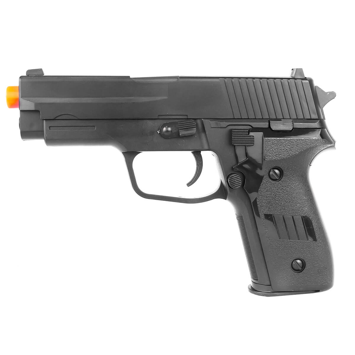 Pistola Airsoft VG P226 6mm