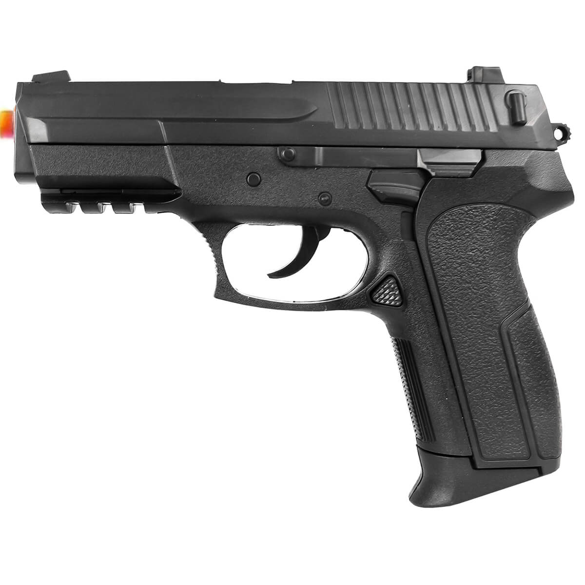 Pistola Airsoft VG S2022 6mm Rossi