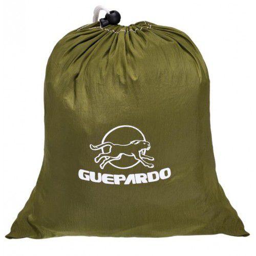 Rede com Mosquiteiro Amazon FA0700 Guepardo