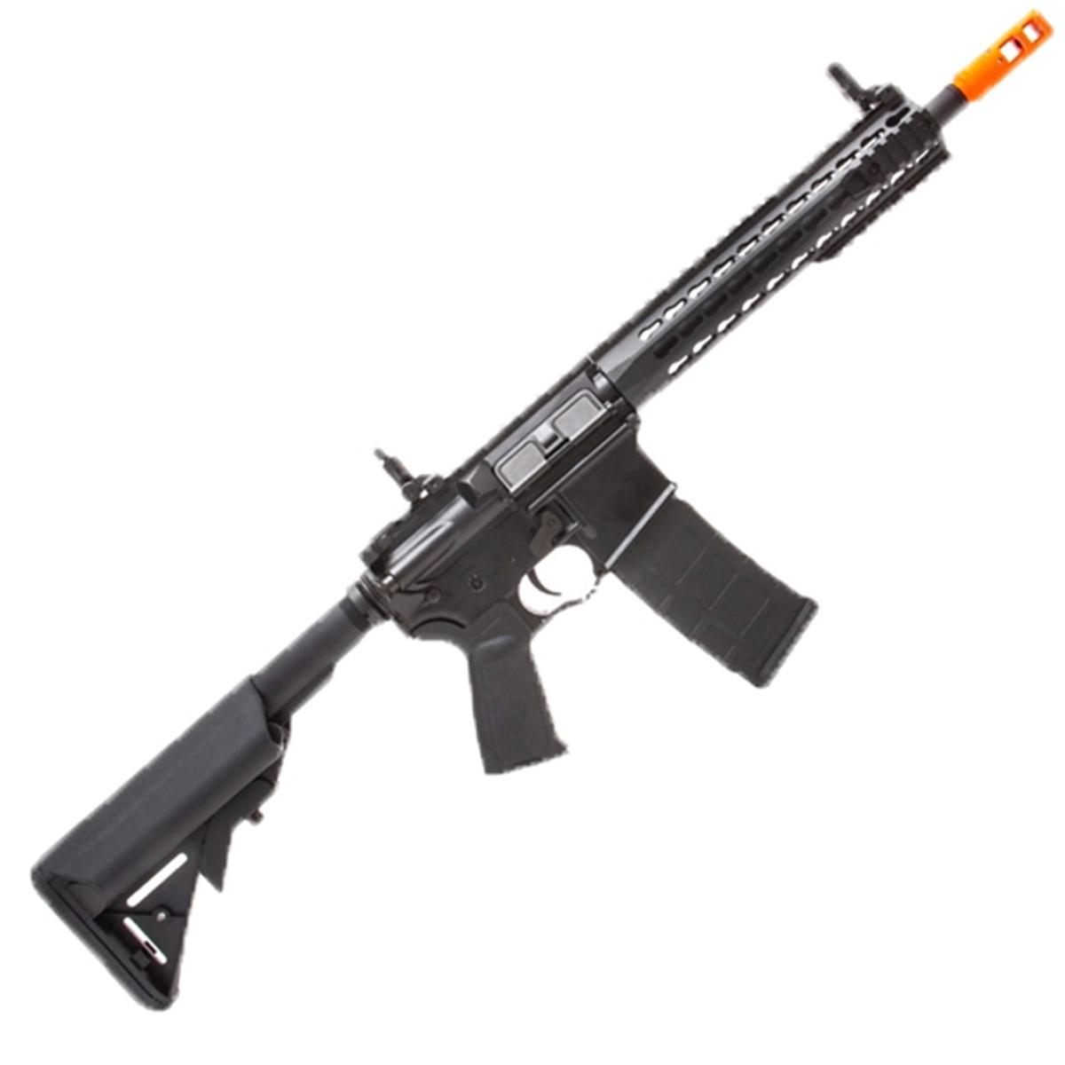 Rifle de Airsoft AEG M4A1 CM068 Full Metal – Cyma