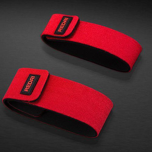 Rod Belt Redai Vermelho