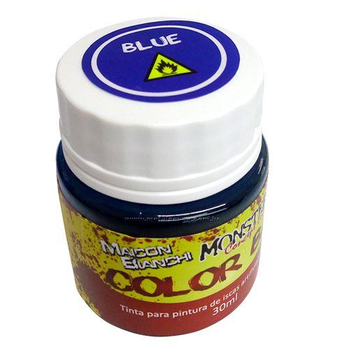 Tinta Monster 3x Color Bait
