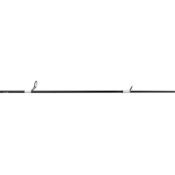 "Vara Albatroz Speedfish S501 5"" (1,50m) 2-6 lbs Molinete"
