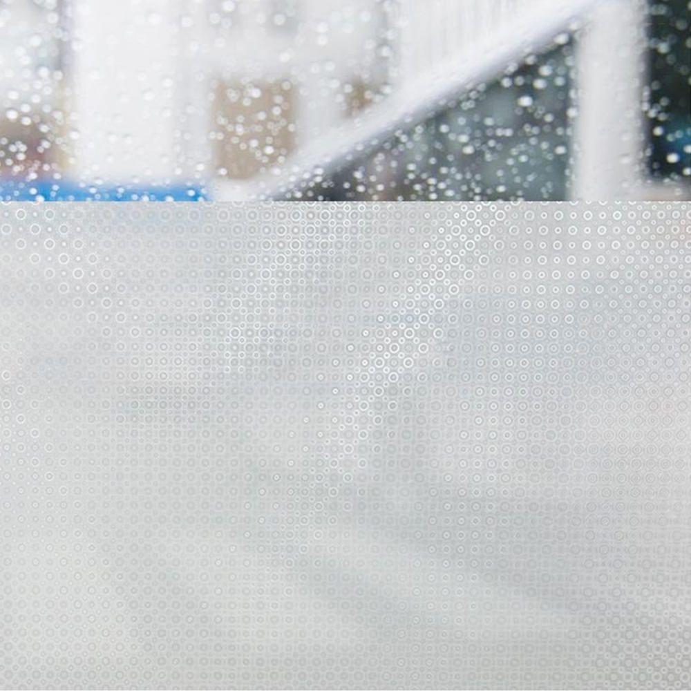 Película Adesivo Eletrostática Estática 3D Vidro Holografica  - Magma Br