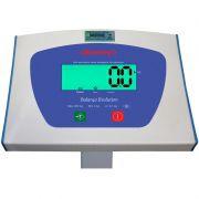 Balança Digital Sanny com Estadiômetro - BL201PP