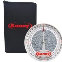 Flexímetro Sanny - FL6010