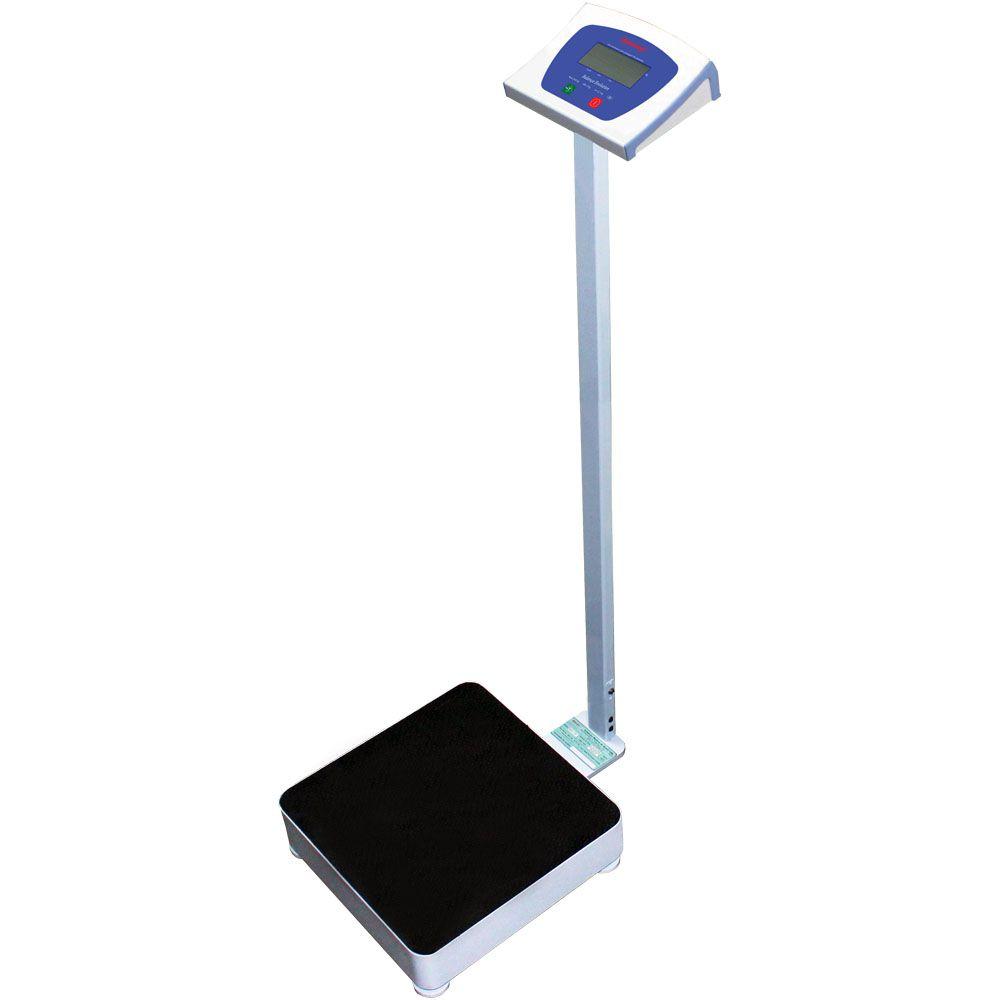 Balança Digital Sanny - BL200PP