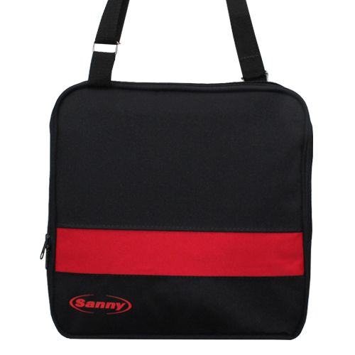 Bolsa para Transporte de Balança e Produtos Sanny - PAS1012)