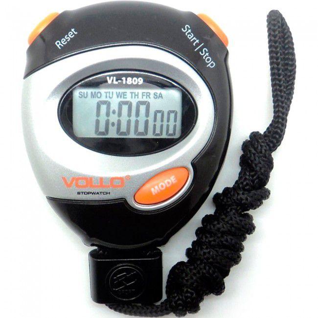 Cronômetro Sport Timer - VL1809