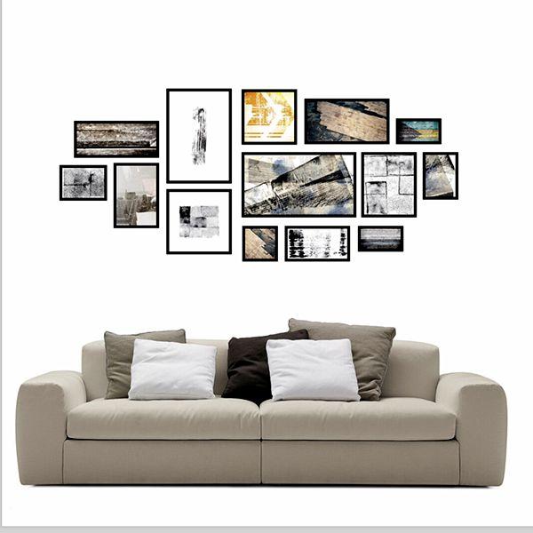 14 molduras COM Revelação fotográfica (200x90)