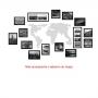 15 Molduras COM Revelação Fotográfica