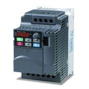 Inversor de Frequência Delta 0,25CV - 220V-TRIFASICO